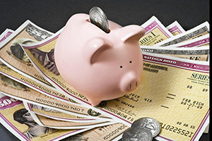 How To Shield Your 401k From The Upcoming Recession